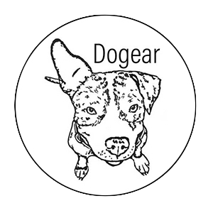 Dogear logo